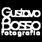 Gustavo Bosso
