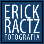 Erick Ractz