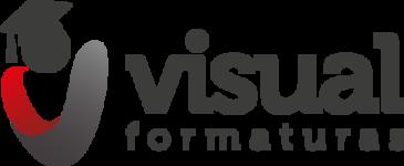 Visual Formaturas