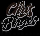 Chris Borges