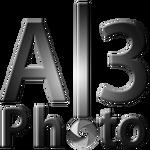 A3 Photo