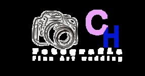 CH Fotografia