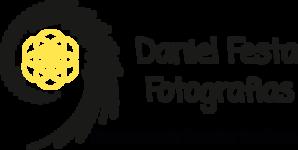 Daniel Festa Fotografias