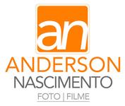 Anderson Nascimento