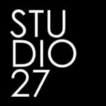 Studio 27 Filmes