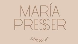 Maria Del Valle Presser