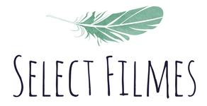 Select Filmes | Produtora Audiovisual