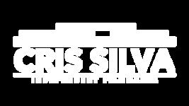Cris Silva