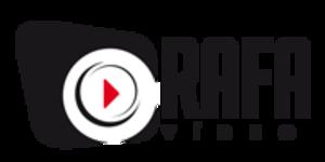 Rafa Vídeo