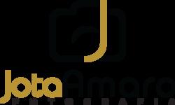 Jota Amaro
