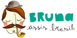 Bruna Assis Brasil