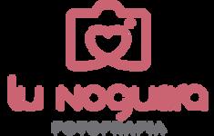 Lu Nogueira