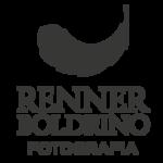 Renner Boldrino Fotografia