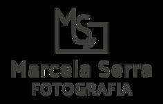 Marcela Serra
