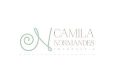 Camila Normandes