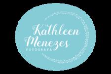 Kathleen Menezes Menezes