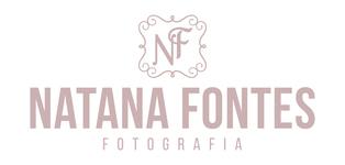 Natana Fontes Fotografia