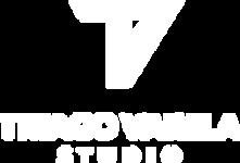 Thiago Varela Studio