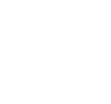 Abraão Silva