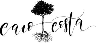 Caio Costa