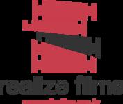 Realize Films