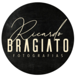 Ricardo Bragiato