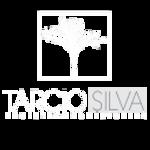 TARCIO SILVA