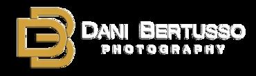 Dani Bertusso