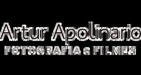 Artur Apolinario Fotografia e Filmes