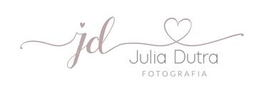 Julia Dutra Fotografia