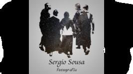 Sergio rodrigues de sousa