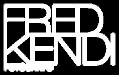 Fred Kendi