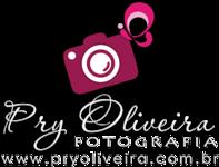 Pry Oliveira