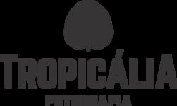 Tropicália Fotografia