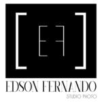 EDSON FERANANDO DE LARA