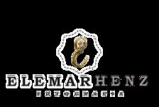 Elemar Henz