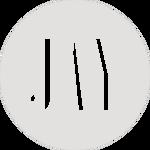 Josyane Angélica de Jesus