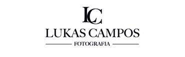 Lukas Campos