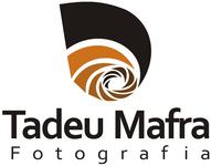 Tadeu Mafra Barros