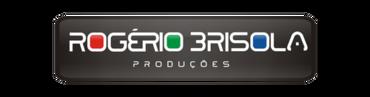 Rogério Brisola Vídeo Produções