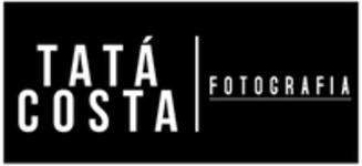 Tatá Costa Fotografia