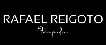 Rafael Reigoto