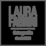 Laura Fabrini - Fotografia