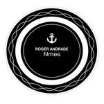 Roger Andrade Filmes