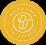 Pedro Suarez Wolf