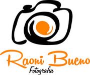 Raoni Bueno Fotografia