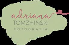 Adriana Tomzhinski