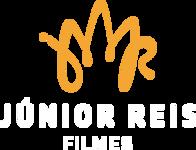 Junior Reis
