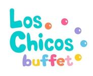 Buffet Los Chicos