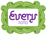 Every Foto